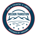 Mission Transition - Logo Design
